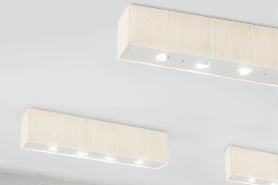 Clavius ceiling 100
