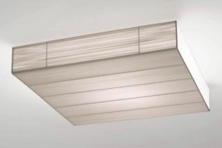 Clavius ceiling 90  von  Axolight