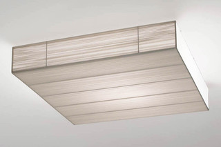 Clavius ceiling 90  by  Axolight
