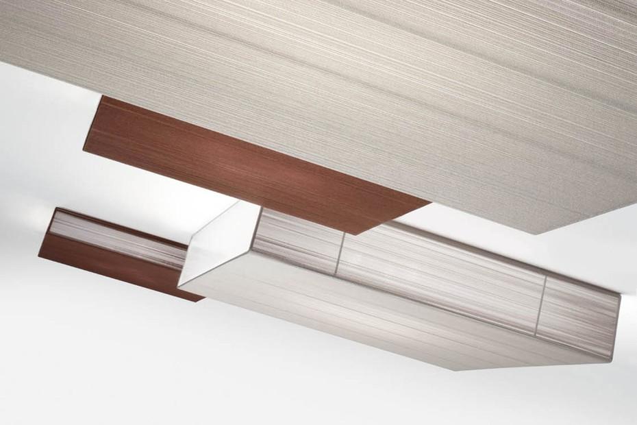 Clavius ceiling 90