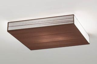 Clavius ceiling  von  Axolight