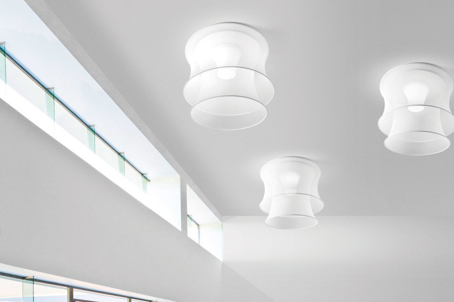 Euler ceiling small