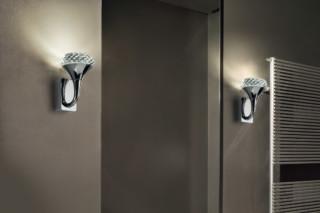 Fairy wall lamp  by  Axolight
