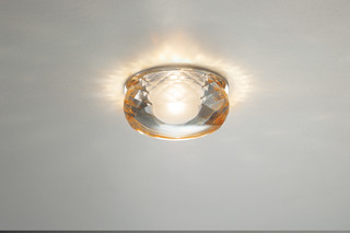 Fairy wall/ceiling lamp  by  Axolight