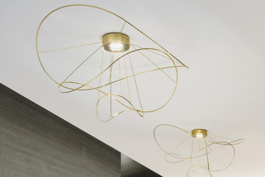 Hoops ceiling 3