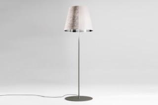 Melting Pot floor lamp 55  by  Axolight