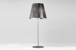 Melting Pot floor lamp 80  von  Axolight