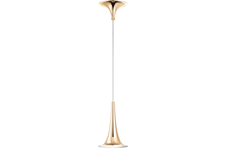 Nafir suspension 1 bronze
