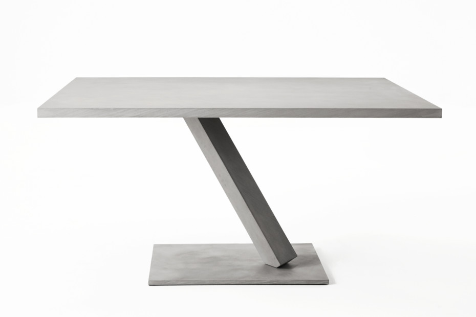 Element square table