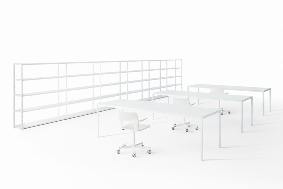 Helsinki Office