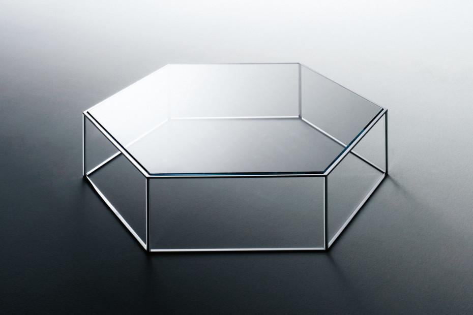 Hexagon 690