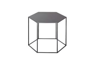 Hexagon 691  von  Desalto