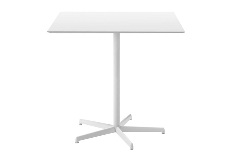 Kobe Tisch quadratisch