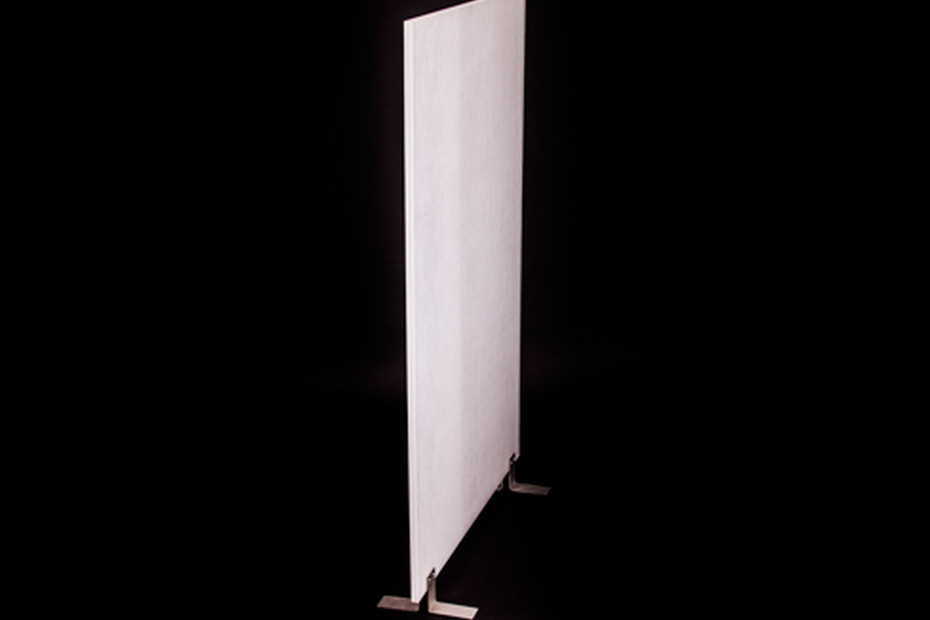 AIR-board® acoustic panel