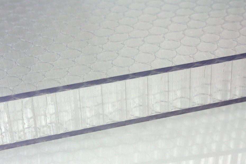 AIR-board® UV PC