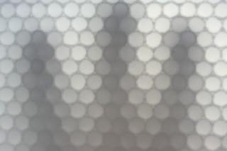 AIR-board® UV satin opal  von  Design Composite