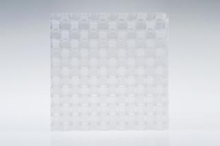 clear-PEP® spy UV satin clear  von  Design Composite