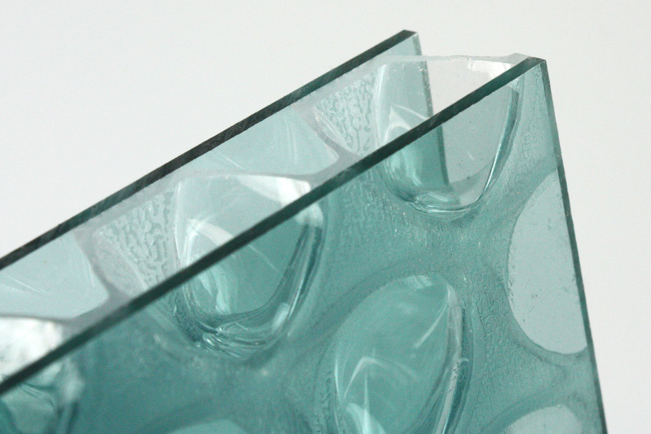 clear-PEP® UV PC color light blue