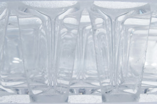 clear-PEP® UV PC stage  by  Design Composite