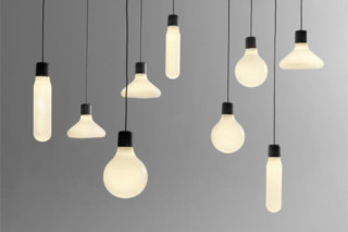 Form Pendants  by  Design House Stockholm