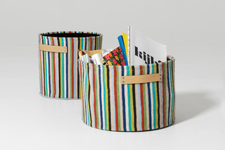 Home Bags  by  Design House Stockholm