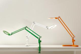 Link Tischleuchte  von  Design House Stockholm