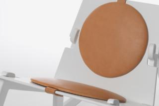 Rock Seat  von  Design House Stockholm