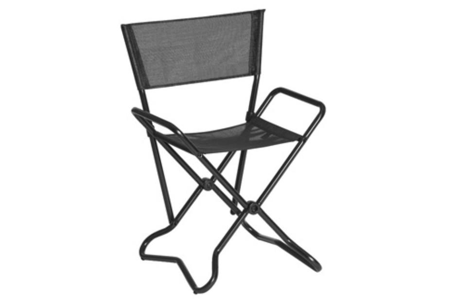 Vitemölla Chair