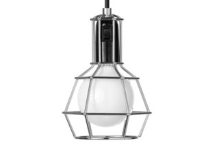 Work lamp  by  Design House Stockholm