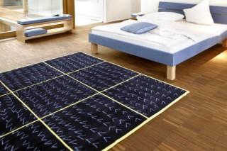 #12  von  designercarpets