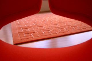 Claudine  von  designercarpets