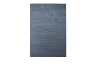 D-Range  von  designercarpets