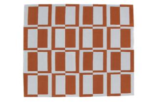 Janus  von  designercarpets
