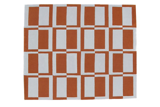 Janus  by  designercarpets