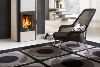 Module  von  designercarpets