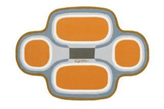 TS  von  designercarpets