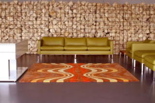 VP Onion  by  designercarpets