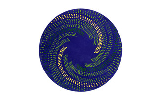 VP Sinfonia  von  designercarpets