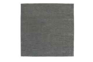 VP9 Quadratisch  von  designercarpets