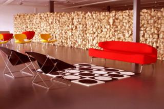 VP06  von  designercarpets