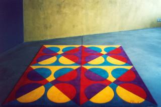 VP07  von  designercarpets