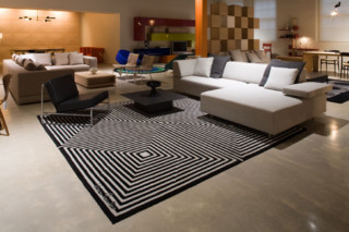 VP1  by  designercarpets
