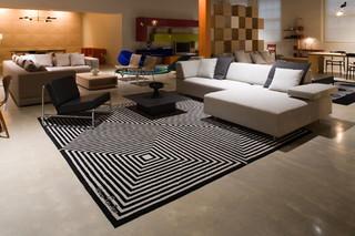 VP1  von  designercarpets