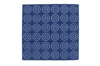 VP10 Quadratisch  von  designercarpets