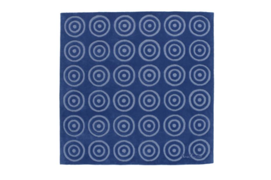 VP10 Quadratisch