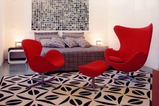 VP3  von  designercarpets