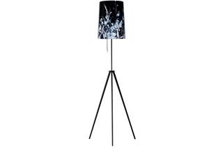 Graf floor lamp natural  by  DIESEL Successful Living