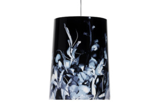 Graf suspension lamp natural  by  DIESEL Successful Living