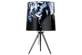 Graf table lamp natural  by  DIESEL Successful Living