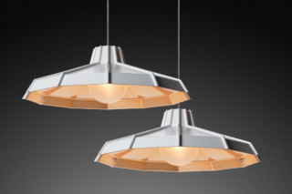 Mysterio suspension lamp  by  DIESEL Successful Living